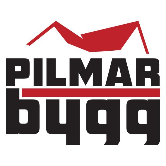 Pilmar Bygg AB – Välkommen!